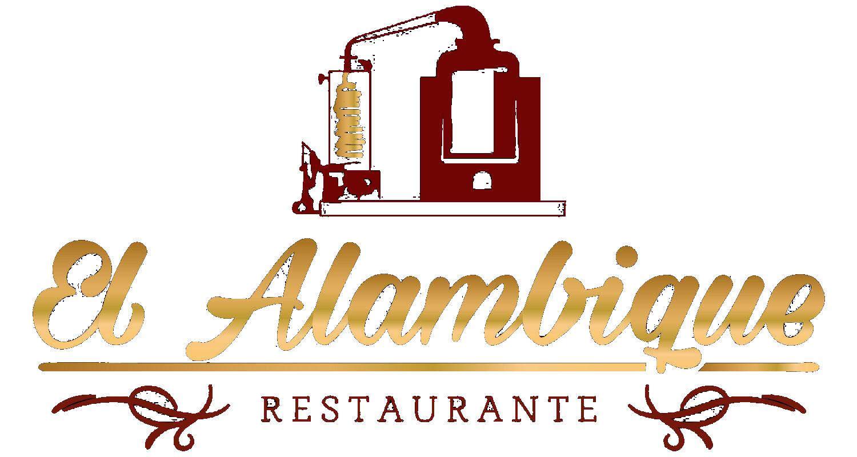 Restaurante Alambique - Jaén